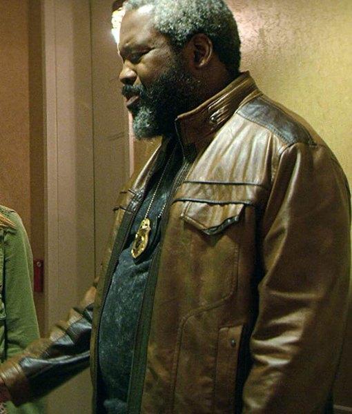 teenage-bounty-hunters-bowser-jenkins-leather-jacket