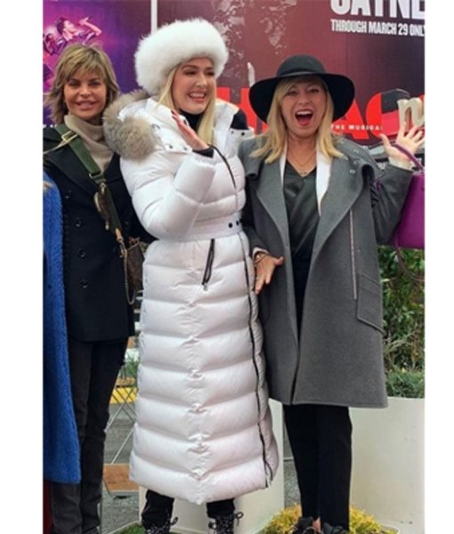 the-real-housewives-of-beverly-hills-erika-jayne-coat