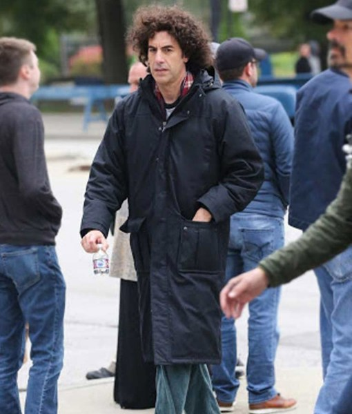 the-trial-of-the-chicago-7-abbie-hoffman-coat
