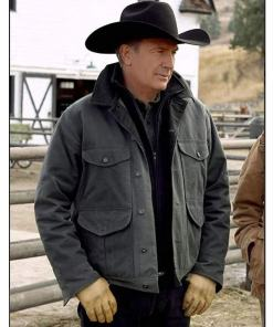 yellowstone-john-dutton-grey-jacket