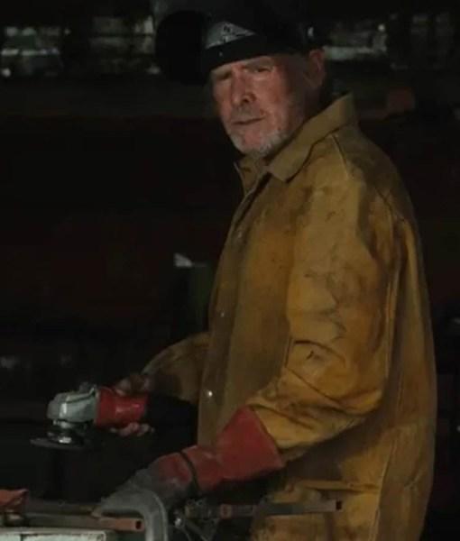 yellowstone-season-03-garrett-randle-jacket