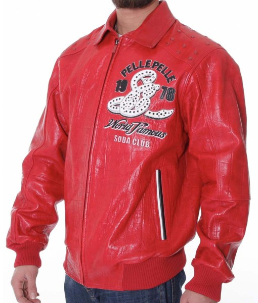 1978-pelle-pelle-soda-club-jacket