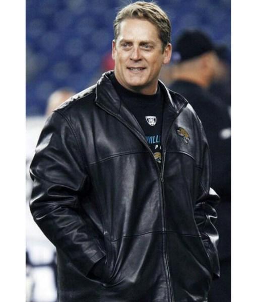 american-football-coach-jack-del-rio-jacket