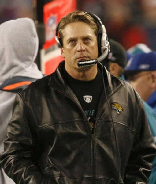 american-football-coach-jack-del-rio-leather-jacket