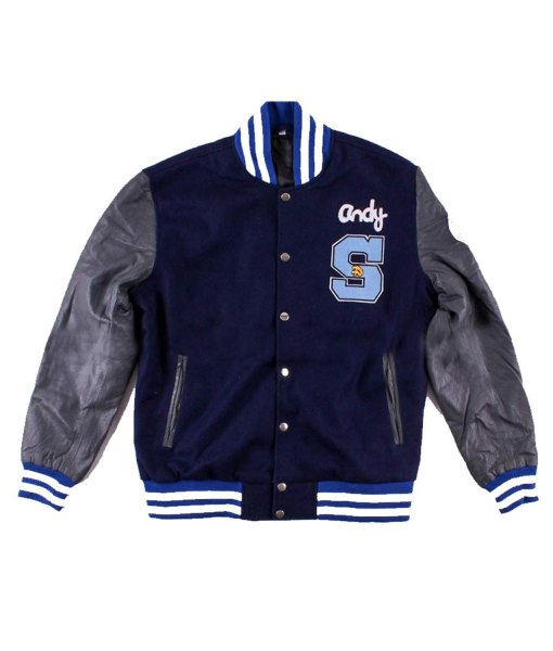 andrew-clark-jacket