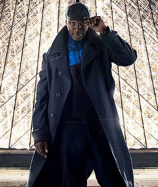 arsene-lupin-omar-sy-coat