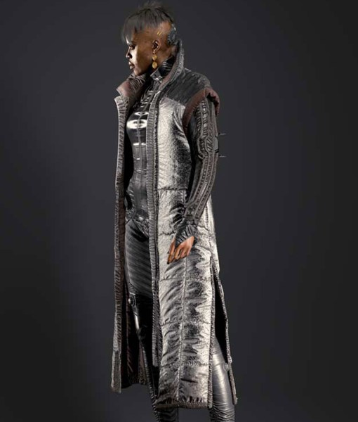 cyberpunk-2077-brigitte-coat
