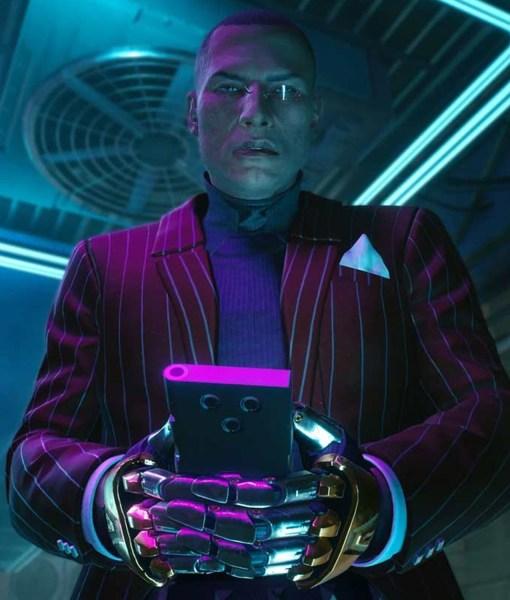 cyberpunk-2077-mr-goldhand-blazer