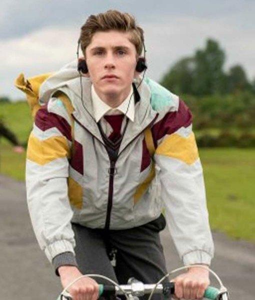 dating-amber-eddie-jacket-with-hood