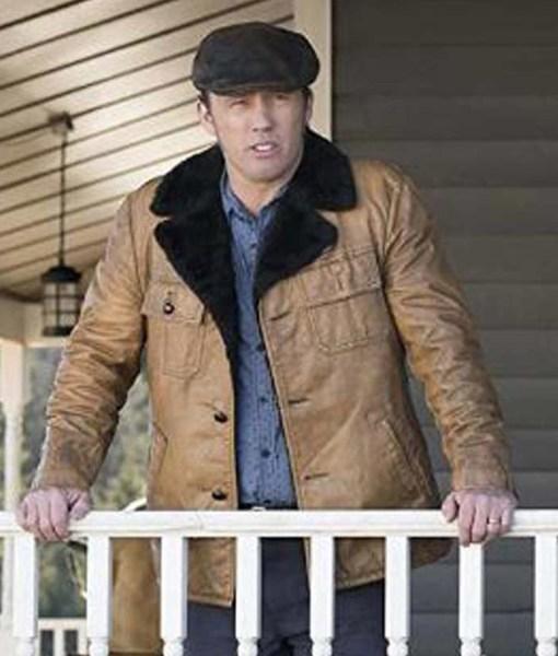 dodd-gerhardt-fargo-leather-jacket