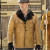 dodd-gerhardt-jacket