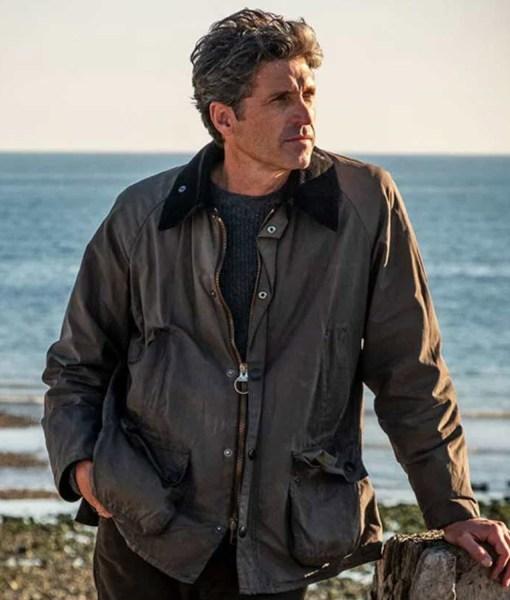 dominic-morgan-jacket