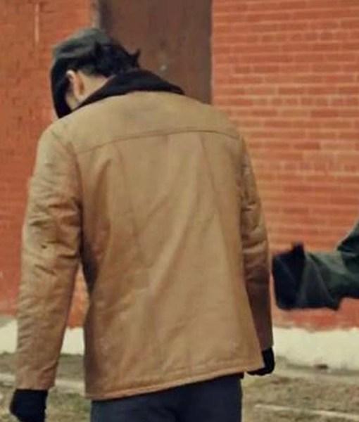 fargo-dodd-gerhardt-leather-jacket