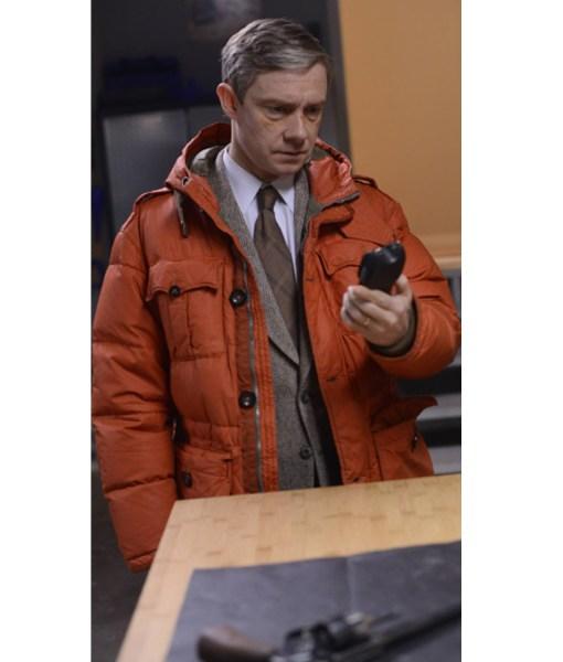 fargo-lester-nygaard-jacket