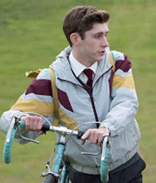 fionn-oshea-dating-amber-eddie-jacket