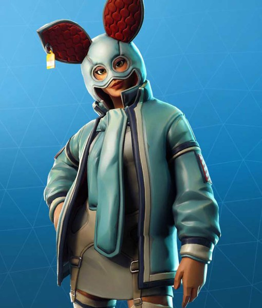 fortnite-flapjackie-jacket