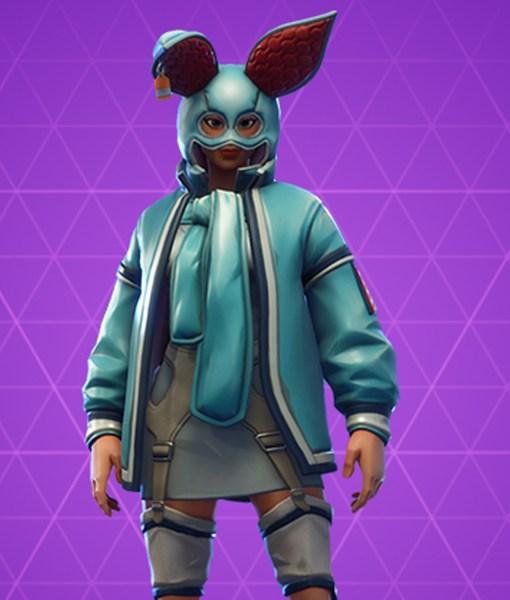 fortnite-flapjackie-skin-jacket