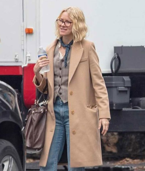 jemma-wells-coat