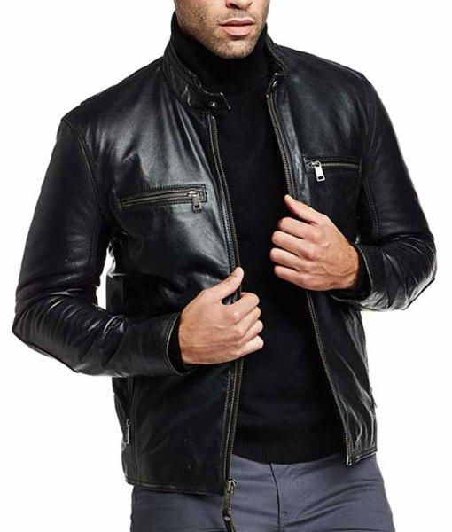 joel-kinnaman-altered-carbon-jacket