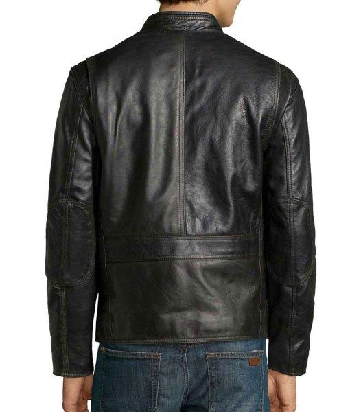 joel-kinnaman-altered-carbon-leather-jacket