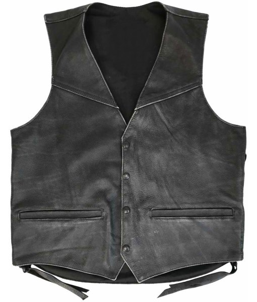 leather-concealed-carry-vest