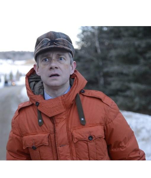 lester-nygaard-fargo-martin-freeman-jacket