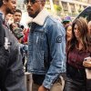 michael-b-jordan-naruto-denim-jacket