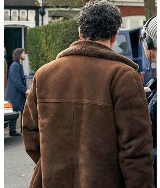 peter-jay-des-coat