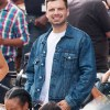 sebastian-stan-the-355-denim-jacket