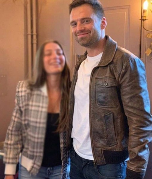 sebastian-stan-the-355-nick-leather-jacket