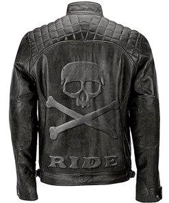 skull-leather-jacket