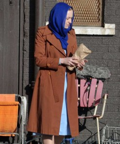 sweetness-in-the-belly-lily-mitchell-abdal-coat