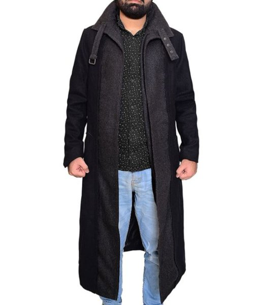 takeshi-kovacs-coat