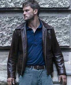 treadstone-j-randolph-bentley-jacket