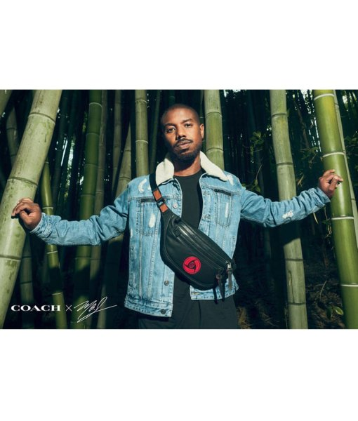 x-coach-michael-b-jordan-naruto-jacket-with-fur-collar