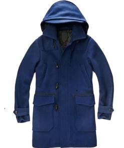 young-woman-duffle-coat