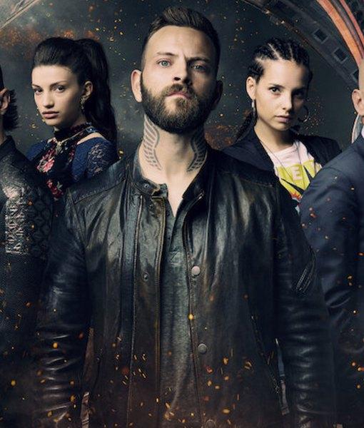 alessandro-borghi-suburra-leather-jacket
