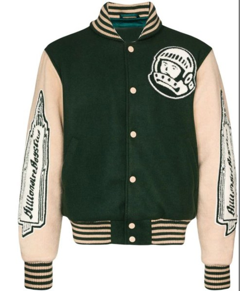 billionaire-boys-club-astro-varsity-jacket