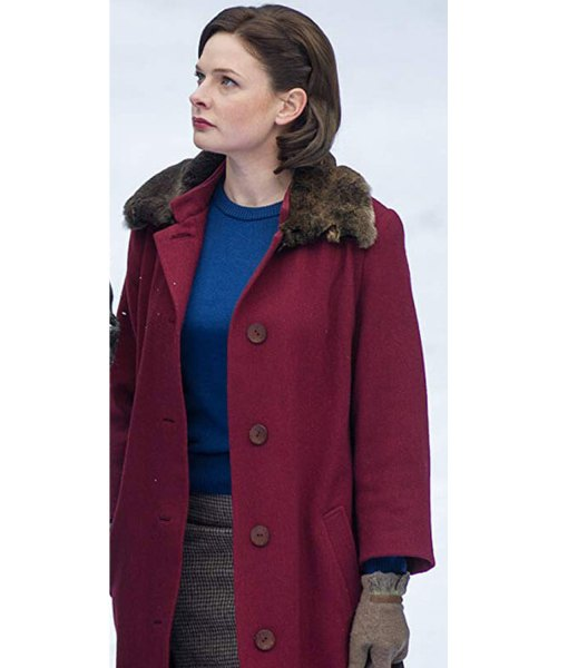 despite-the-falling-snow-katya-coat-with-fur-collar