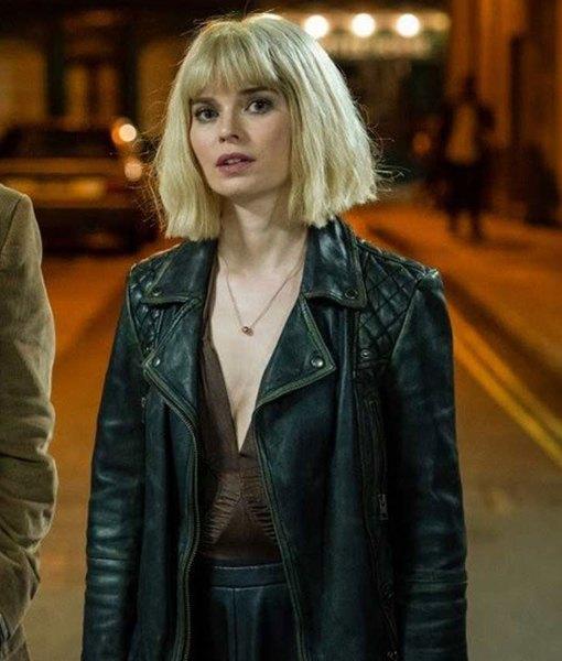 gina-bramhill-us-leather-jacket