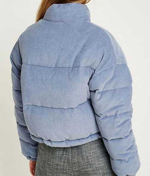 grand-army-rachel-finer-puffer-jacket