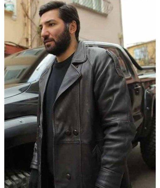 mahsun-leather-coat