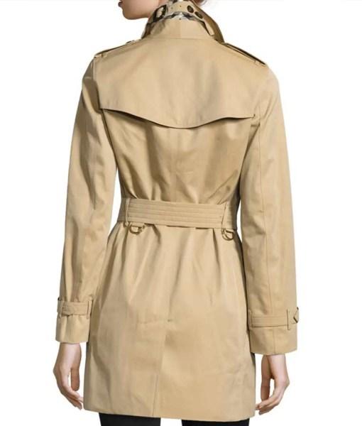 rebecca-jessel-coat