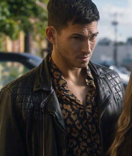 robert-scott-wilson-driven-to-the-edge-danny-leather-jacket