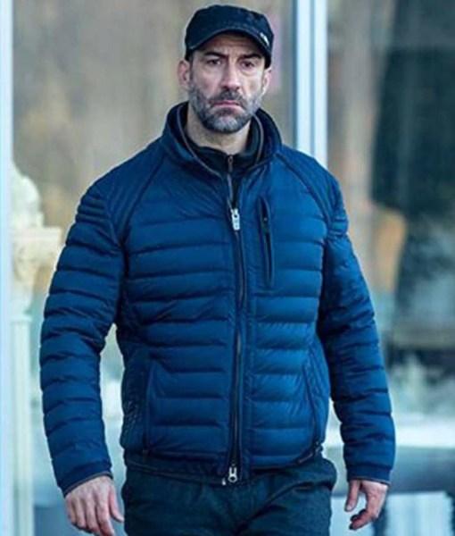 serban-pavlu-umbre-season-03-relu-puffer-jacket