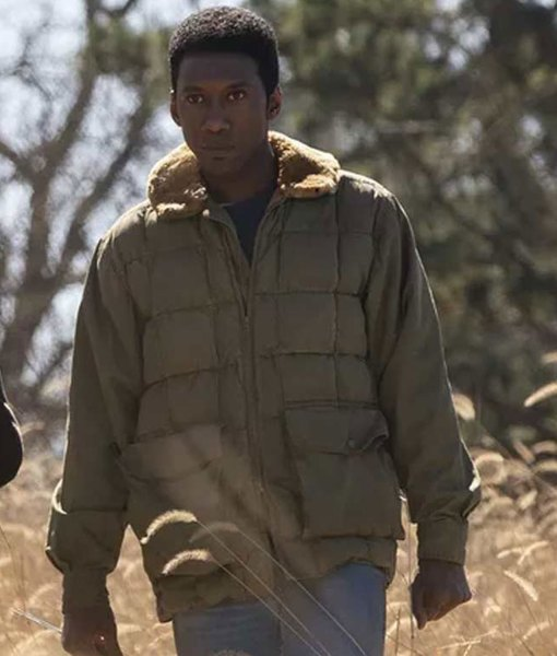 true-detective-wayne-hays-jacket