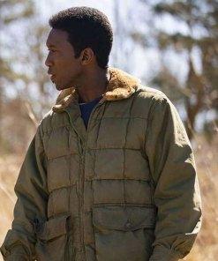 true-detective-wayne-hays-puffer-jacket