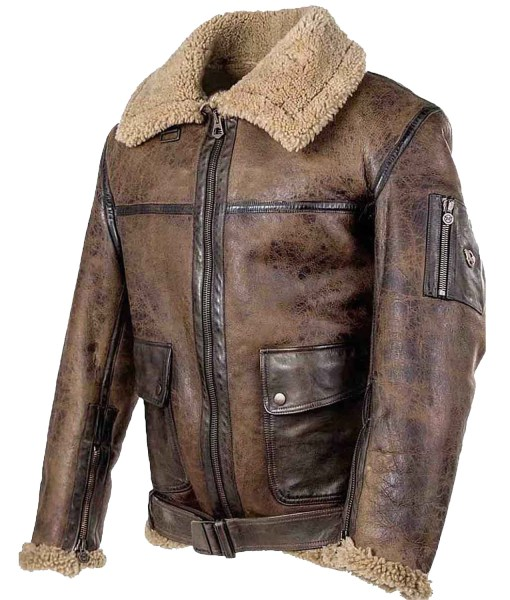 a2-shearling-leather-jacket