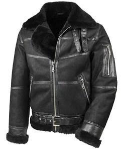 b16-shearling-jacket