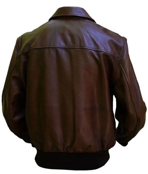 barnstormer-leather-jacket
